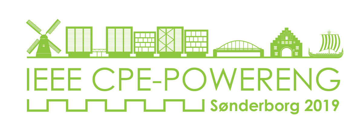 CPE-POWERENG 2019